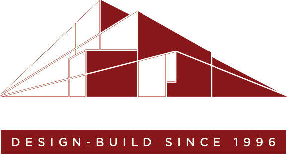 The Steel Builder